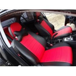 Авточехлы Автопилот для Audi 100 в Севастополе