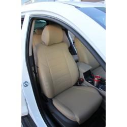 Авточехлы Автопилот для Hyundai Tucson 2 (2015+) в Севастополе