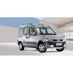 Авточехлы Автопилот для Renault Kangoo в Севастополе