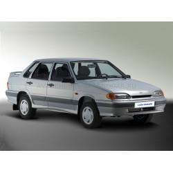 Авточехлы Автопилот для ВАЗ 2108 - 2109 - 2199 - 2114 - 2115 в Севастополе