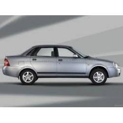Авточехлы Автопилот для ВАЗ 2110 - 2170 Priora седан в Севастополе